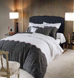 Vous avez des difficultés pourvous endormir? Vous vous réveillez souvent la nuit? Voiciquelqueserreurs à éviter dans une chambre à coucher pour un sommeil optimal ! …