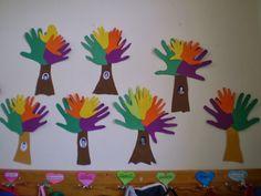 οικογενεια - Google Search Blog, Classroom, Education, Google Search, Life, Family Day, Ideas, Activities, Children