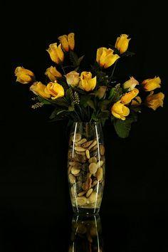 flowers-1729048_960_720.jpg (479×720)