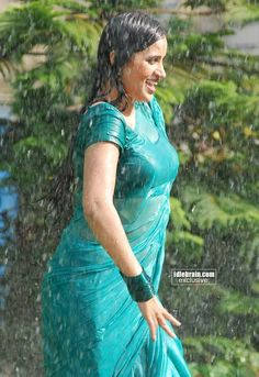 Body Picture, Cinema Actress, Telugu Cinema, Hottest Models, Indian Actresses, Tie Dye Skirt, Photo Galleries, Sari