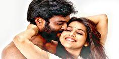 Rashmi Gautham Antham Movie Theatrical Trailer, Rashmi Gautam, Charandeep, Vasu Dev, Sudarshan starrer Antham Telugu