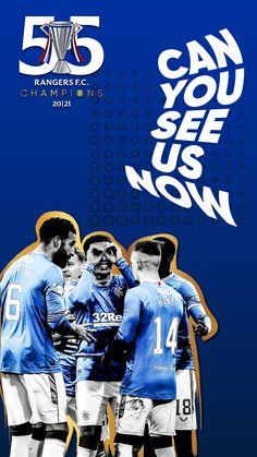 Rangers Fc, Soccer Skills, Glasgow, Scotland, Champion, Football, Soccer, Futbol, American Football