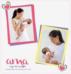 Ama Rayo de Amor aparece como respuesta a la importancia de la LACTANCIA MATERNA y el apego que ésta genera entre Mamá y Bebé.  Cel/Whatsapp:  +57 3006173319  #lactanciamaterna #ropalactancia #posicioneslactancia #alimentacionlactancia #lactanciaprolongada #fraseslactancia #fotoslactancia #blusaslactancia #lactanciaaccesorios #amamantar #breastfeeding #embarazada #pregnant #brefiel #nursingwear #amarayodeamor #ama #Ama