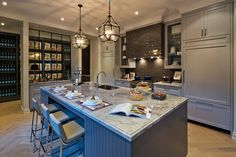 Order Tickets Welcome Home Lottery Lot. SF of luxury living space, featuring a backyard oasis with pool. Princess Margaret Lottery, Home Lottery, Prize Homes, Chicago House, Happy Kitchen, Luxury Living, Home Builders, Home Kitchens, Kitchen Design