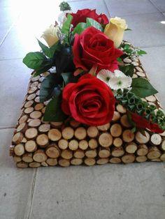 dekoracje na groby