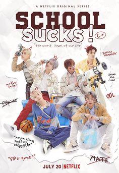 Collage Des Photos, Kpop Posters, Kpop Boy, K Idols, Jaehyun, Nct Dream, Nct 127, Memes, Poster Prints
