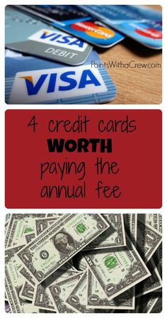 credit cards with points for travel