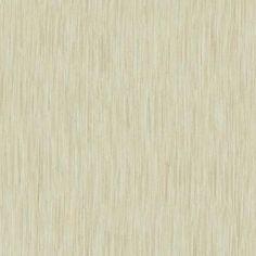 klick vinylboden vinyl laminat office ahorn rustikal. Black Bedroom Furniture Sets. Home Design Ideas