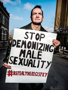 Jeff Sharlet reports from the movement's first national gathering and meets the true believers who want to fight for your right to patriarchy
