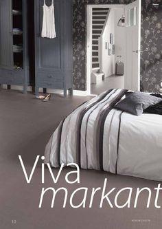 Tot en met 31 december 2013 betaalt u geen BTW op Novilon Viva & Prima, dat betekent dus 21% korting! Novilon Viva staat voor een hedendaagse huiselijkheid en family living met een gevoel van luxe en harmonie. De sfeer van de collectie is comfortabel en modieus, met een warme, gezellige kijk op design.http://www.forbo-flooring.nl/Consumenten/Vloeren/Novilon/