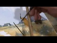 Unravelling Watercolour for Beginners - Ian King DVD | Jackson's Art Supplies
