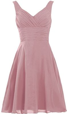 ANTS Women's Pleated Sweetheart Bridesmaid Dresses A Line Cocktail Gown Size 20W US Blush Pink ANTS http://www.amazon.com/dp/B00XLEB97K/ref=cm_sw_r_pi_dp_Qhszvb1V4ESQR