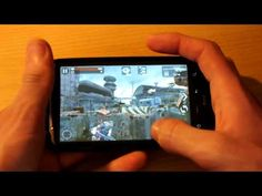cheat frontline commando d day android no survey