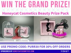 Cruisin To Win Grand Prize