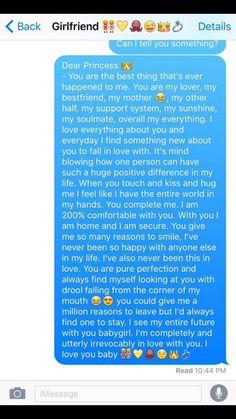 cute boyfriend texts cute things pinterest boyfriend texts
