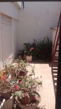 CASA CON GALPON EN EXCELENTE UBICACION Ideal para renta. en Casas en Alquiler y Venta Río Cuarto