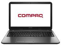 Hp Amd Dual-core E1-2100 (1 Mb Cache, 1 Ghz), 39.624 Cm (15.6) Hd (1366 X 768) Led, 4gb Ddr3l, 500gb Sata Hdd, Dvd Supermulti, Amd Radeon Hd 8210, Fast Ethernet, Wlan 802.11b/g/n, Hd Webcam, Windows 8.1 64 Bit