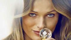 Canzone pubblicità profumo Cavalli Paradiso e nome modella Musica spot F...