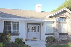 335 Linda Dr, HOLLISTER Property Listing: MLS® # ML81631023 #HomeForSale #HOLLISTER #RealEstate #BoyengaTeam #BoyengaHomes