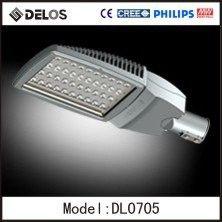 LED svítidlo veřejného osvětlení 33 W