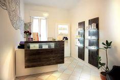 Easy flair Interior design- Google It Italy