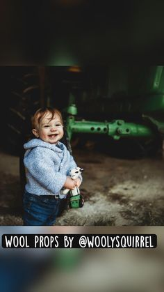 Children Photography Poses, Maternity Photography, Family Photography, Christmas Photo Props, Christmas Photos, Newborn Photo Props, Newborn Photos, Coffee Pictures, Coffee Pics