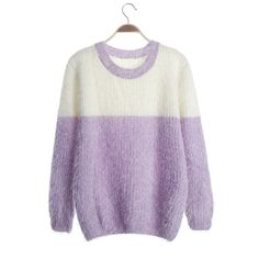 women Turtleneck sweater casual backless sleeveless pullover ...