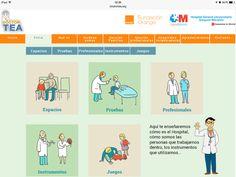 Doctor+TEA.+Recurso+imprescindible+para+planificar+las+visitas+médicas.