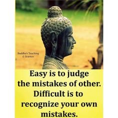 buddha quotes on life Buddhist Quotes, Spiritual Quotes, Wisdom Quotes, Positive Quotes, Me Quotes, Positive Mind, Envy Quotes, Buddhist Teachings, Buddha Thoughts