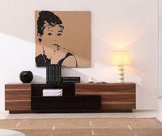 #furniture #classic #minimalist #minimalis #modernfurniture #follow4follow #desaininterior #like4like#luxuriousfurniture #vintage #luxuryfurniture #furnitureshop #likeforlike #frenchfurniture #mebel#meubel#sideboard #cradenza#buffet#nakas#chair#bestchair#minibar#artis#sofa#kursi#mejamakan#rumah  untuk order silahkan hubungi via whatsapp or Bbm (lihat di profil) by albaffurniture