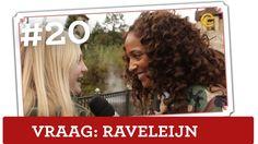 Waarom heet het restaurant van Raveleijn eigenlijk Het Wapen van Ravelei...