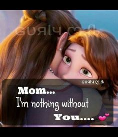 Love u mom Love My Parents Quotes, Mom And Dad Quotes, I Love My Parents, Mother Daughter Quotes, Love My Family, Mother Quotes, Family Quotes, Mother Poems, Mother Art