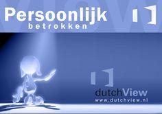 Dutchview.