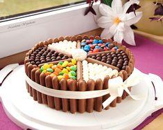 Kochani! Dzisiaj jest dla mnie bardzo wyjątkowy dzień! Kończę swoje 17 urodziny! Czas leci nieubłaganie, jeszcze tylko rok i będę pełnoletnia. Dostałam…