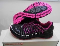Merrell Mix Master Move Glide 57162 http://www.merrellstore.cz/Merrell-Mix-Master-Move-Glide-57162