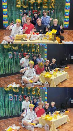 Foto Bts, Bts Taehyung, Bts Bangtan Boy, Bts Group Photos, Bts Playlist, Bts Korea, Kpop, Bts Lockscreen, Album Bts