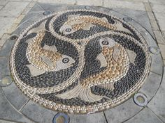 Mosaik    http://3.bp.blogspot.com/-18vFMVwFf9E/UFdTn6LH_yI/AAAAAAAAGVc/7OOYLFMyVZs/s1600/DSCN3545.JPG