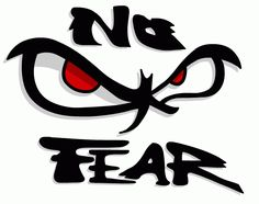 In your life, in your business, declare your network marketing as your NO FEAR ZONE! Fear can keep you from achieving your goals and your dreams. I used to be a victim of fear. Skull Stencil, Skull Art, Tattoo Drawings, Art Drawings, Neo Tattoo, Tattoos, Logo Sticker, Art Logo, Bumper Stickers