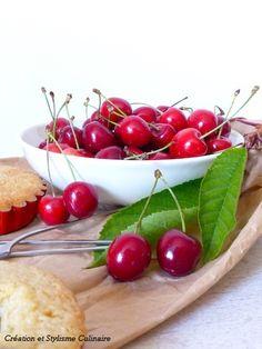 Mes suggestions de menu sans gluten, mois après mois, au fil des saisons pour varier son alimentation...