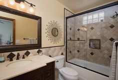 Designer Bathrooms Ocean Cool Bathrooms Designer Check More At Cool Tulsa Bathroom Remodeling Inspiration Design