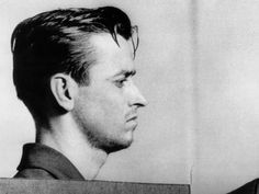 On 8 June 1968, James Earl Ray, an escaped American convict, was arrested in London and was charged with the murder of Martin Luther King Jr, the leader of the African-American Civil Rights Movement. via the Guardian
