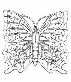 Arthur Court Butterfly Trivet #Dillards