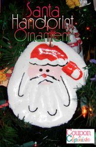 How-To-Make-Santa-Ornament