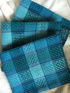 713 best hand weaving images on