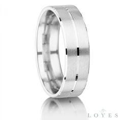 Rex - Engagement Rings by Loyes Diamonds Flat Shapes, Dublin, Diamond Engagement Rings, White Gold, Wedding Rings, Rose Gold, Jewelry, Jewlery, Jewerly