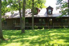 70 best homes for sale mt juliet tn images park parkas parks rh pinterest com