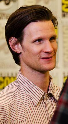 Matt Smith Eleventh Doctor, Matt Smith, My Boys, The Man, Bae, Handsome, Memes, Celebrities, Doctor Who