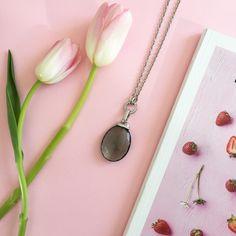 Shop online for Ti Sento Milano's rings, bracelets, pendants, necklaces and earrings : http://www.bijouterieguyserres.com/catalogue/categorie-produit/marques/ti-sento