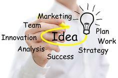 IBOKOOLBOX | Marketing by Markethive