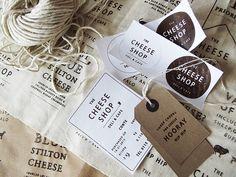 https://www.behance.net/gallery/7855587/The-Cheese-Shop